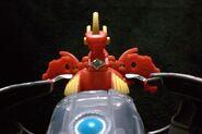 DragonoidDestroyer002