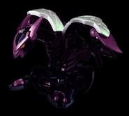 Phantom Tori