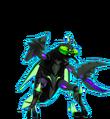 Darkus Lythirus
