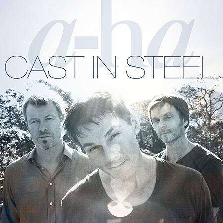 File:A-ha cast in steel.jpg