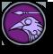 File:Birdofprey icon.png