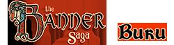 The Banner Saga вики