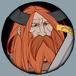 Warhawk icon