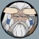 Warleader icon