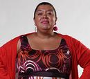 Gina Conway