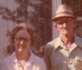 File:Great Grandpa and Grandma Giddens.jpg
