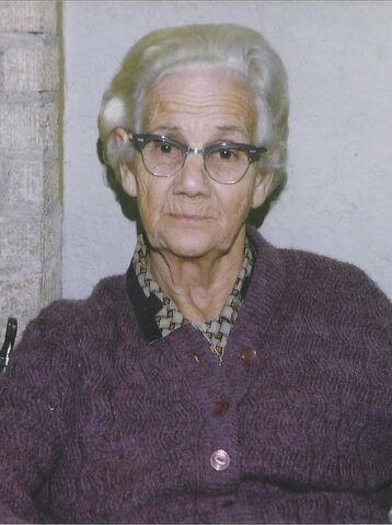 File:Lola Beard Hudson in 2964 at 77.jpg