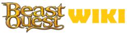 Beast Quest Wiki