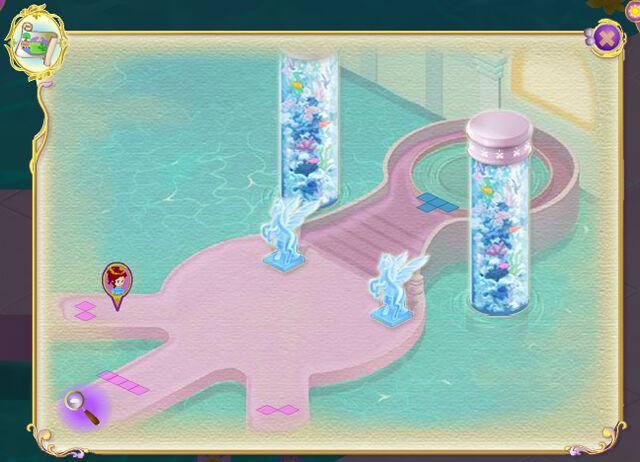 File:Fountain.jpg