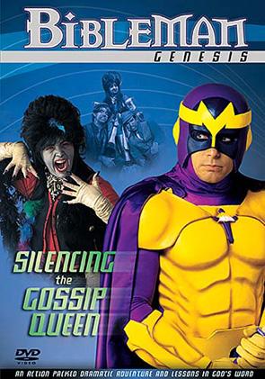 File:Silencinggossip dvd lg-1-.jpg