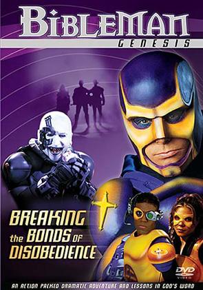 File:Breakingdisobedience dvd lg-1-.jpg