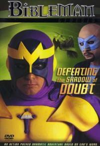 File:Bibleman-genesis-defeating-shadow-doubt-dvd-cover-art-1-.jpg