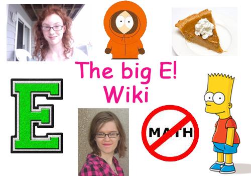 File:Ev's Wiki Promote.png