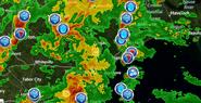 Screenshot 11 tornado
