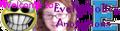Thumbnail for version as of 21:44, November 1, 2012