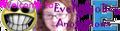 Thumbnail for version as of 21:52, November 1, 2012