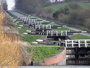 220px-Caen.hill.locks.in.devizes.arp