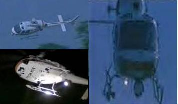 File:Helicopter99.jpg