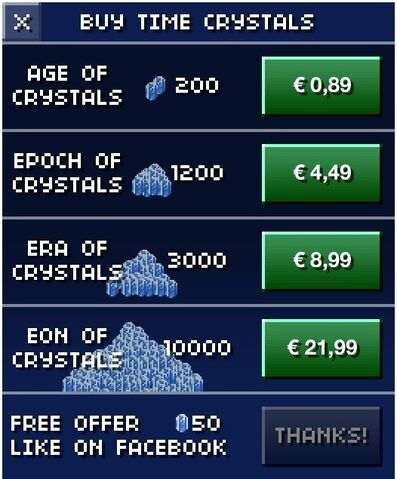 File:Time Crystals in-app purchases.jpg