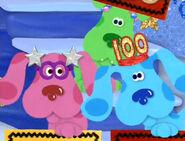 100th Episode Celebration 038
