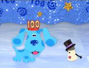 100th Episode Celebration 068