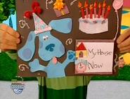 Blue's Birthday 026