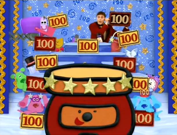 File:100th Episode Celebration 026.jpg