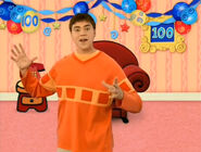 100th Episode Celebration 089