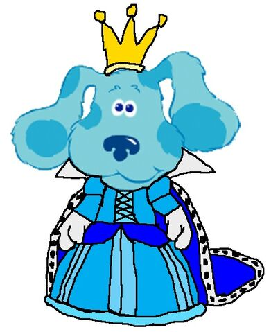 File:Queen Blue.jpg