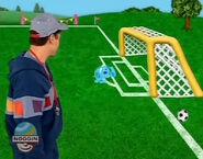Soccer Practice 047