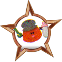 File:Badge-982-1.png