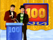 100th Episode Celebration 051