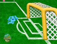 Soccer Practice 050