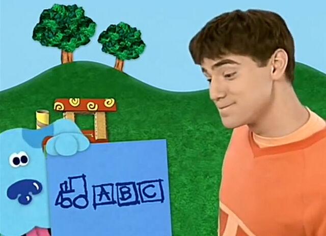 File:The Alphabet Train 003.jpg