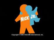 554px-NickJrLogo2
