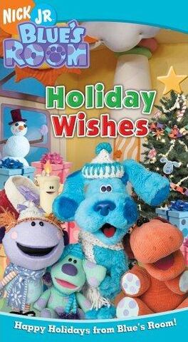 File:Holiday Wishes VHS.jpg