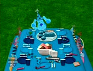 Blue's Birthday 156