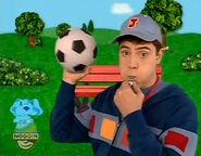 Soccer Practice 037