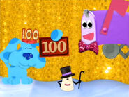 100th Episode Celebration 023