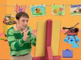 File:259018-blue-s-clues-blue-s-art-time-activities-windows-screenshot.jpg