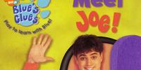 Meet Joe!