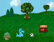 Soccer Practice 003