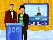 100th Episode Celebration 057