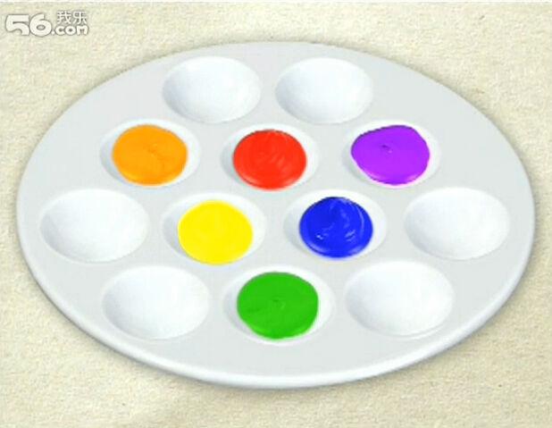 File:Colors Everywhere 033.jpg