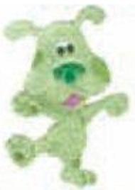 File:Green-Puppy.jpg