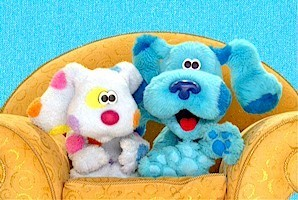 File:Blue-and-Sprinkles-blues-clues-21514740-298-200.jpg