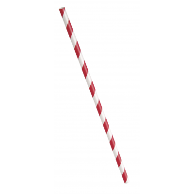 Image - Paper-party-straws-ruby-red-stripes-trays-pack-of-12.png | Blue's Clues Wiki | FANDOM ...
