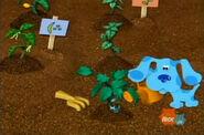 Let's Plant! 045
