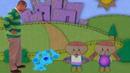 Blues-clues-series-6-episode-1