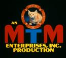 MTM Enterprises